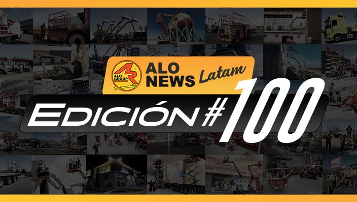 ALONews100