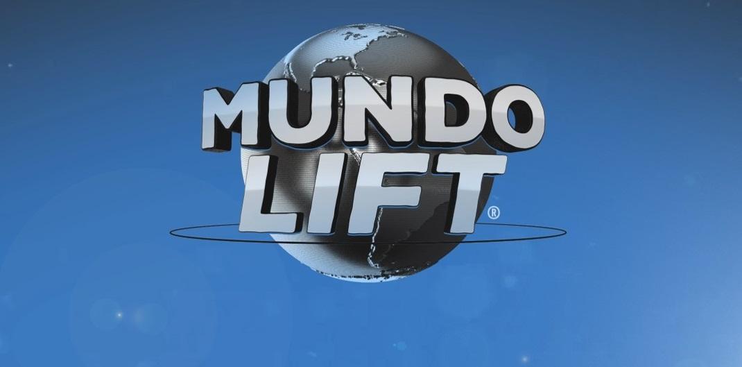 MUNDO LIFT LATAM